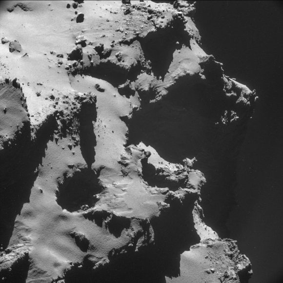 NAVCAM_top_10_at_10_km_1_fullwidth