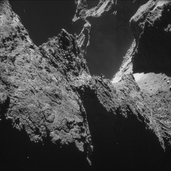 NAVCAM_top_10_at_10_km_4_fullwidth
