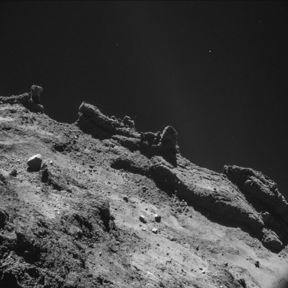 NAVCAM_top_10_at_10_km_8_fullwidth