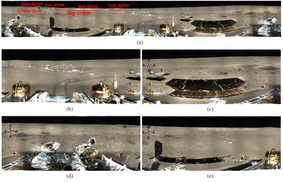 Captura de pantalla 2014-12-21 a las 0.19.09