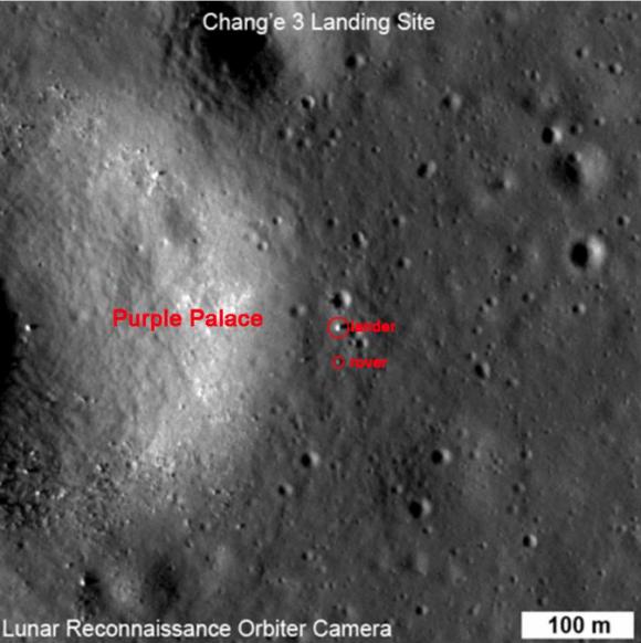 Captura de pantalla 2014-12-21 a las 0.19.49