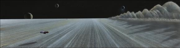 Captura de pantalla 2014-12-25 a las 23.26.34