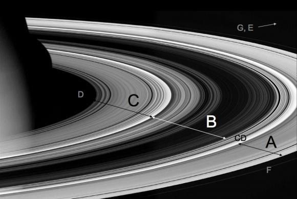 Captura de pantalla 2014-12-26 a las 0.59.11
