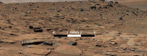 curiosity-rover-kimberley-mastcam-sandstone-pia19068-figA-labeled-full