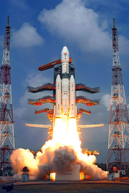 gslv-mkiii-x-13