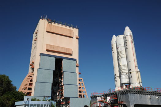 gslv-mkiii-x-3