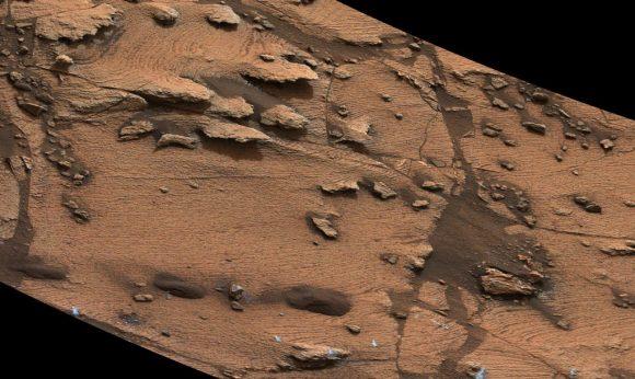 mars-curiosity-rover-pahrump-hills-rock-outcrop-pia19075-br2