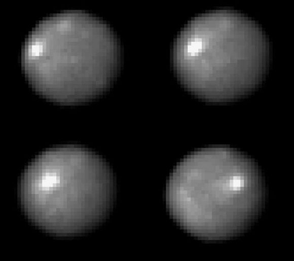 800px-Ceres_Rotation