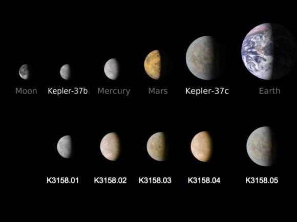 Captura de pantalla 2015-01-03 a las 14.08.24