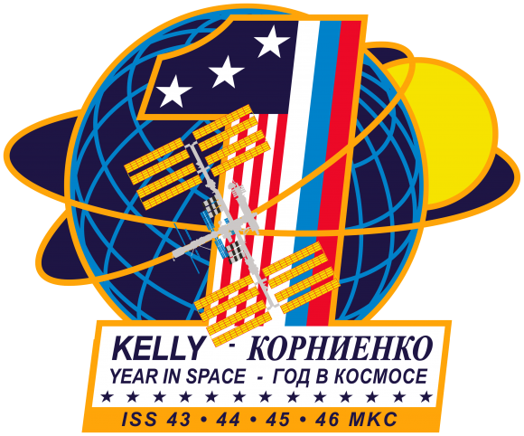 ISS_Yearlong_mission_patch