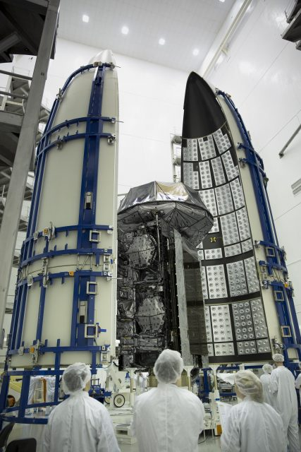 MUOS-3-encapsulation-photo