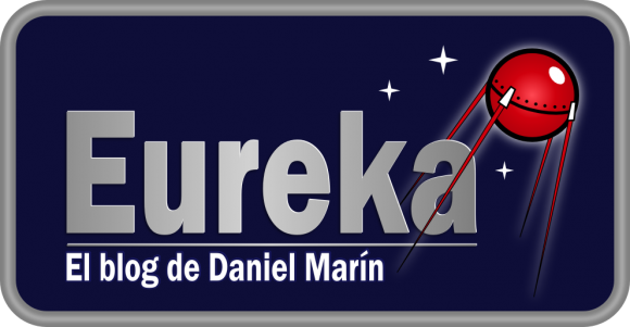 eureka_logo_plate