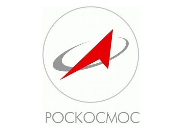 roskosmos_1419023545.jpg.600x450_q85