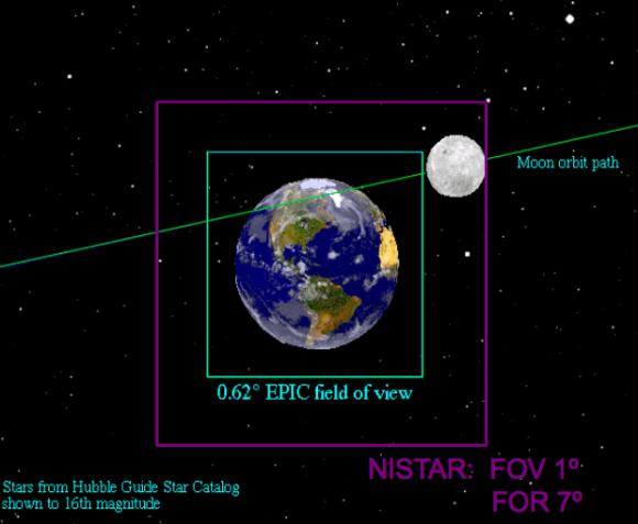 Captura de pantalla 2013-09-17 a la(s) 23.22.38