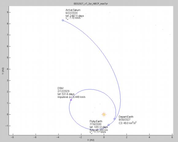 Captura de pantalla 2015-02-05 a las 21.53.12