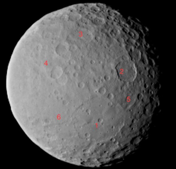 Captura de pantalla 2015-02-25 a las 19.04.56