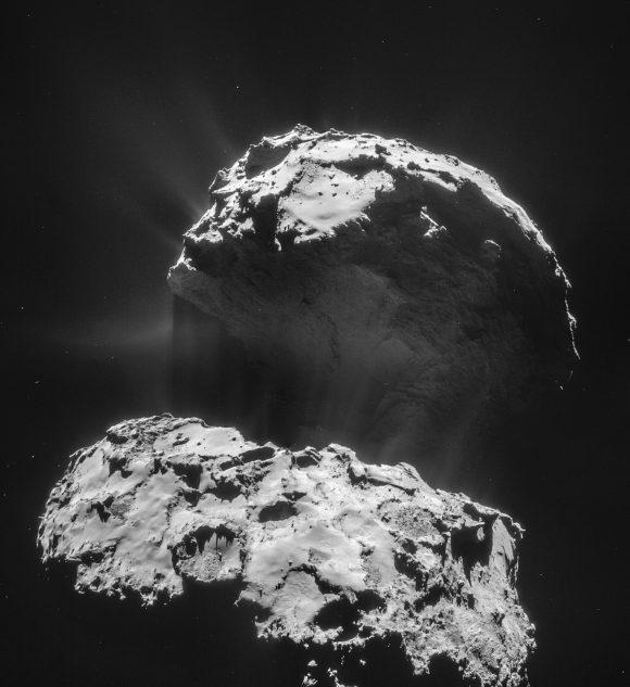 Comet_on_3_February_2015_NavCam