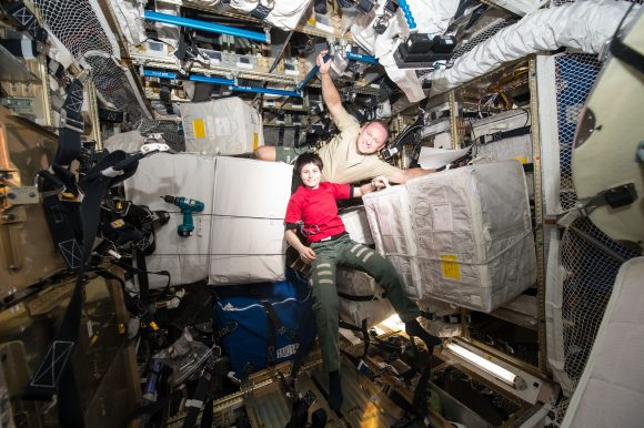 Samantha_and_Butch_in_ATV-5
