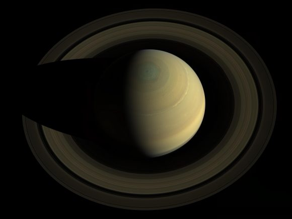 Saturn's_northern_hemisphere