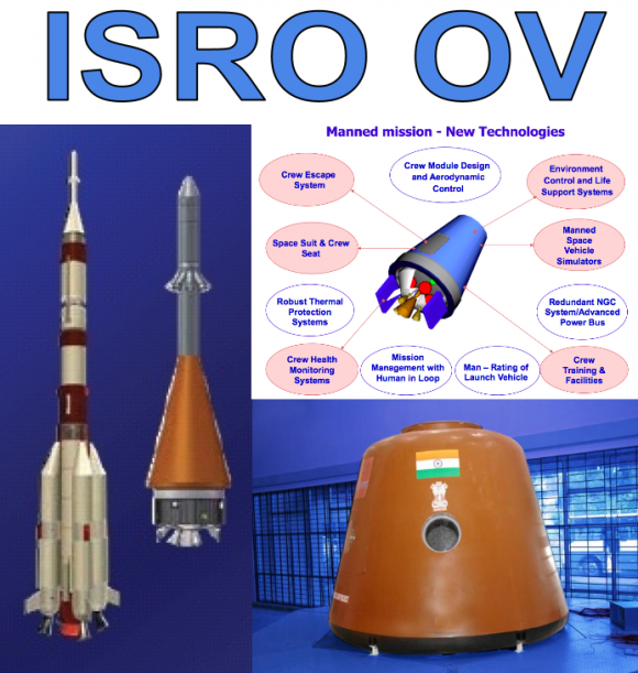 isroov
