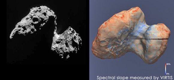 p11669_c9501c45e964aa2e3e05222a123d86f720150122-Rosetta-Science-Virtis-620