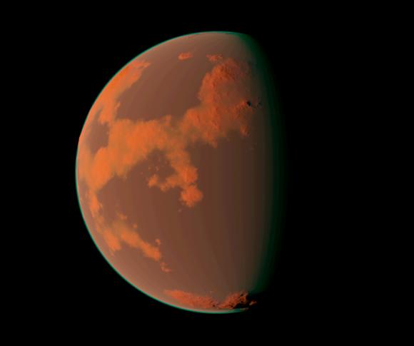 Captura de pantalla 2015-03-09 a las 0.32.49