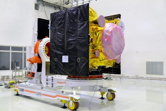 irnss-1d-clean-room-of-sdsc-shar