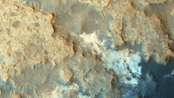 Mars-Curiosity-Rover-MRO-HiRISE-Pahrump-Hills-labeled-ESP_039280_1755-pia19114-br2