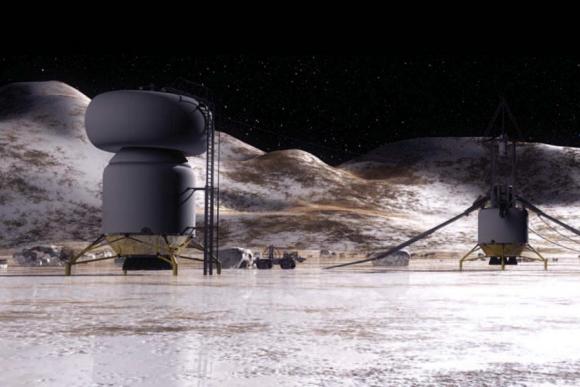 ss (NASA/RASC).