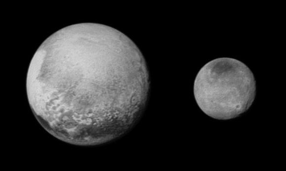 Pluto_Charon_7_13_release