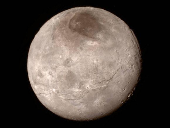 ds (NASA/APL-JHU/SwRI).