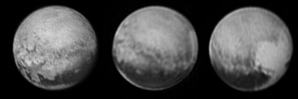 pluto_3_views_post