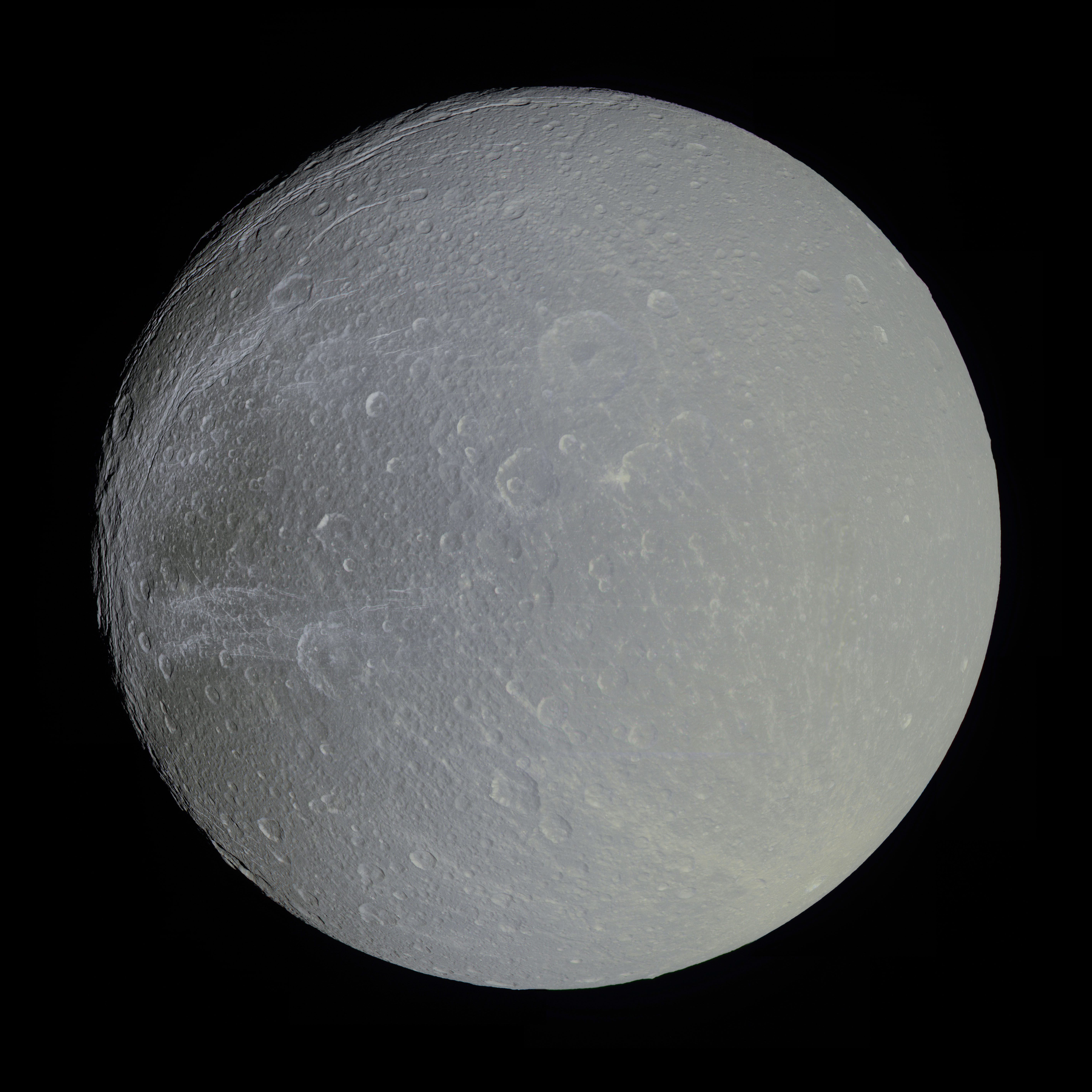20121023_dione_global_mosaic_20100407_canale