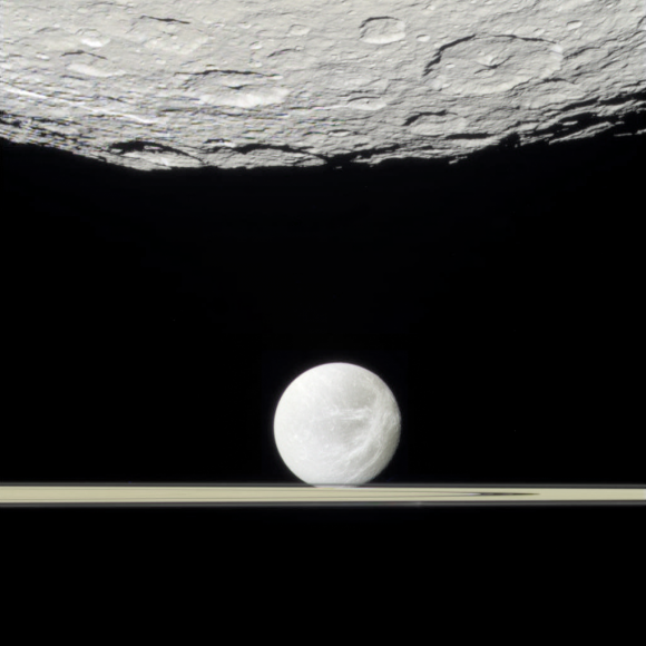rhea_dione_rings_prometheus_cassini_20110111_final