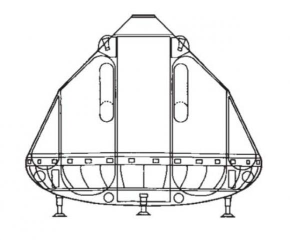 Sistema SERV.