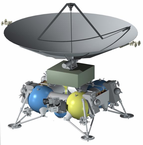 russia-ganymede-lander