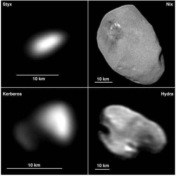as (sciencemag.org/NASA).