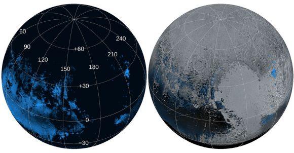 (siencemag.org/NASA).