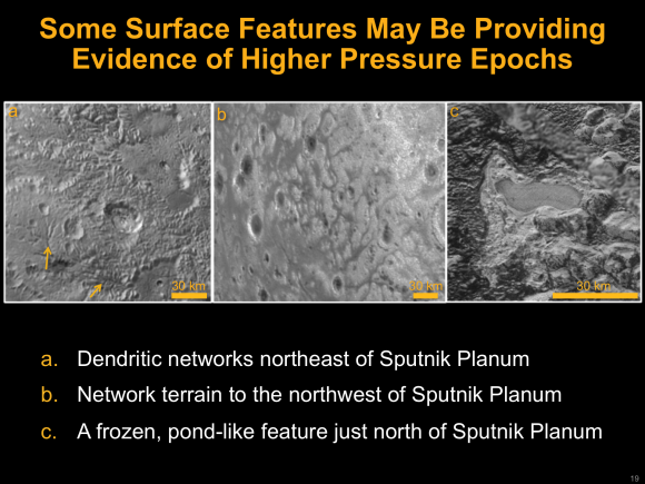 (NASA/Johns Hopkins University Applied Physics Laboratory/Southwest Research Institute).
