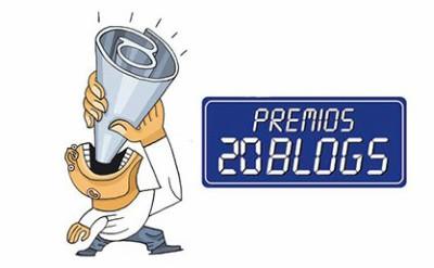 premios-20blogs