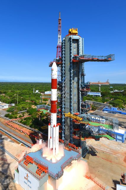 1pslv-c34takeoff-view1