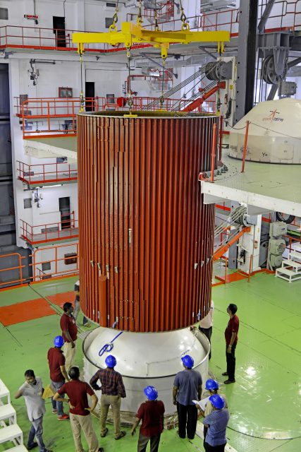 8pslv-c34secondstageintegrationinprogress