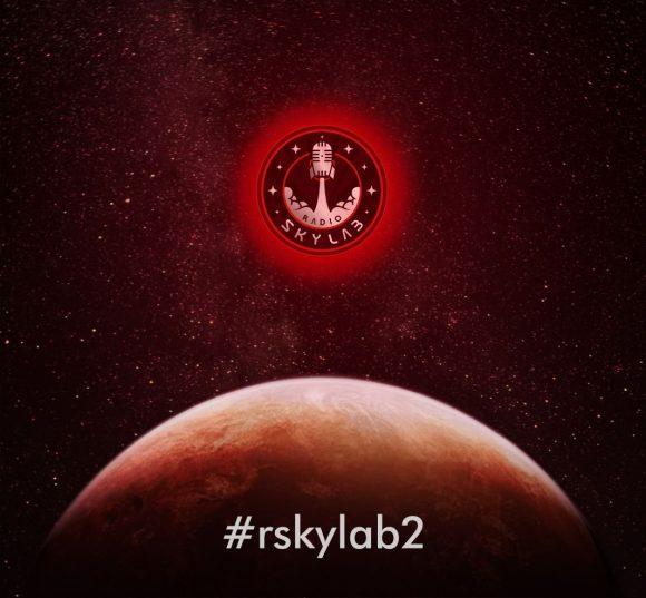 rskylab2