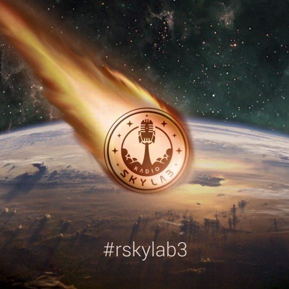 rskylab3b