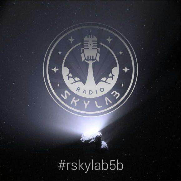 rskaylab5b