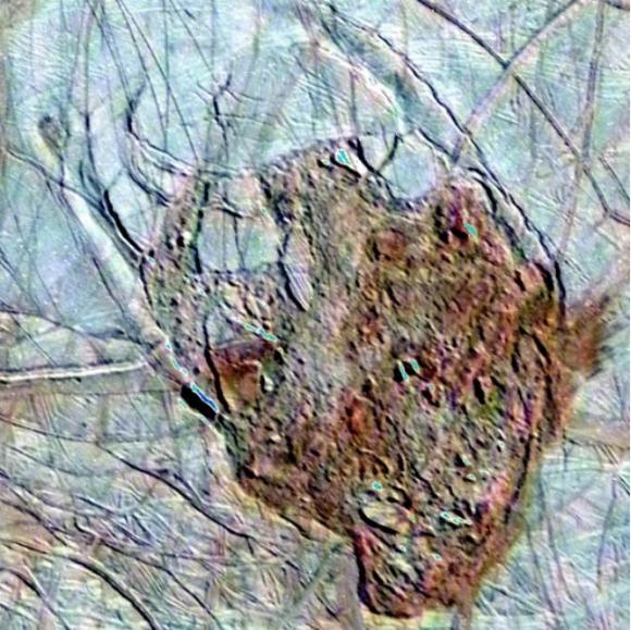 Thera Macula, uno de los lugares de aterrizaje posibles para Europa Lander (NASA).