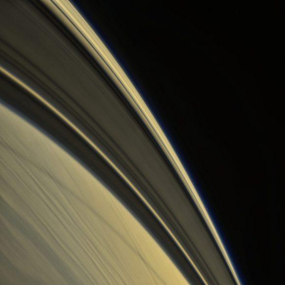 Sin palabras (NASA/JPL-Caltech/SSI).