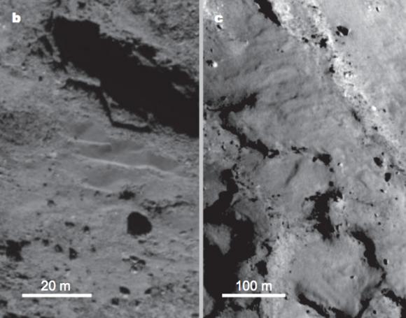 (ESA/Rosetta/MPS for OSIRIS Team MPS/UPD/LAM/IAA/SSO/INTA/UPM/DASP/IDA).