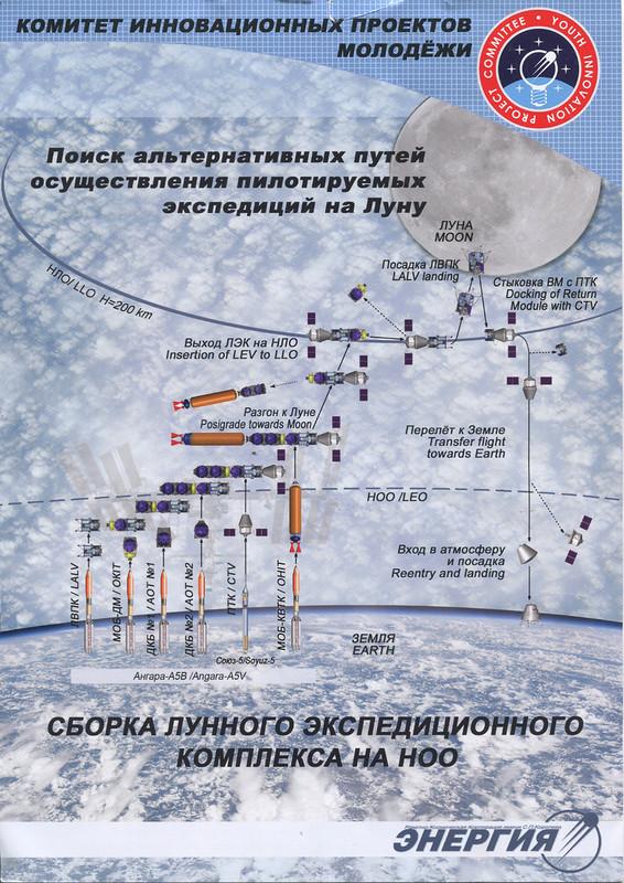Programme spatial russe - Page 2 0_201e0b_8c123a91_XL