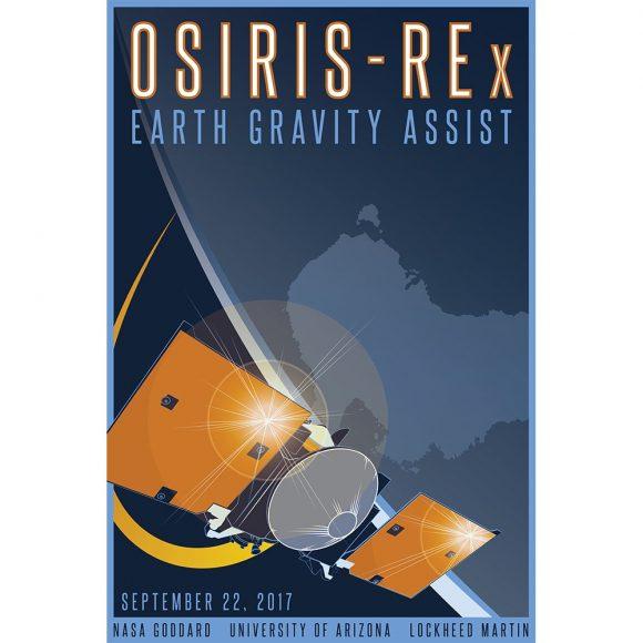 sasm (NASA/Goddard/University of Arizona).